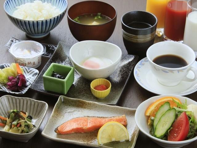 【スタンダードプラン】◆朝食付◆現地支払い<大浴場・フィットネスジム完備>