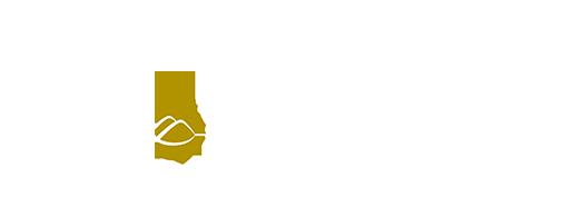 対泉閣 ロゴ