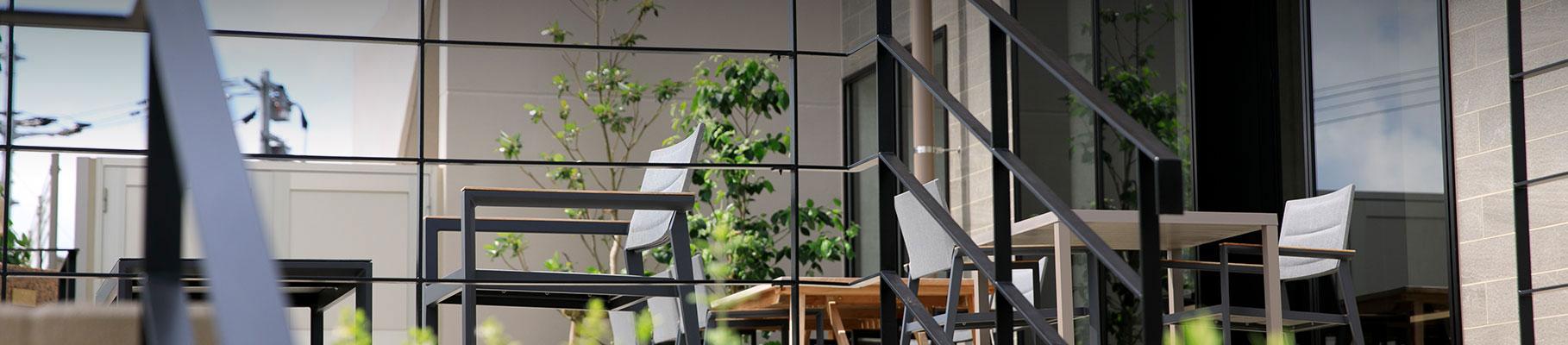 九州大学伊都キャンパス徒歩圏内 糸島初のオーセンティック・ホテル 「グローカルホテル糸島」